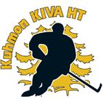 Kuhmon Kiva HT